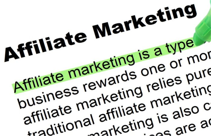 affiliate marketing on youtube in hindi